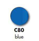 colour_blue_bobby.png