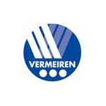 kyritsis orthopedical products  logo vermeiren