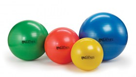 2008.5-c-theraband-exercise-stability-ball-pro-series-0