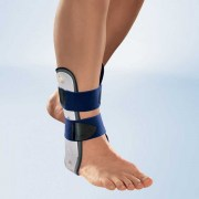 logo_Ankle Orthoses