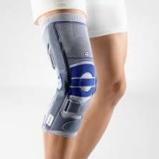 logo_Adjustable Knee Orthoses