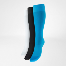Κάτω Γόνατος Sports Socks Performance Bauerfeind