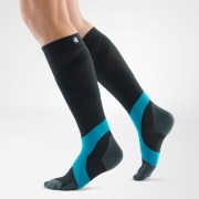 Compression Sport Knee High Stocking Class I Training Bauerfeind